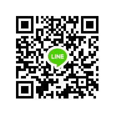 Scan code for LINE