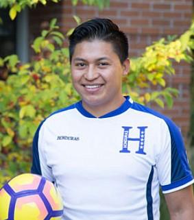 Kelvin Hernandez