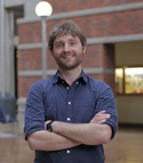 Thomas Giachetti